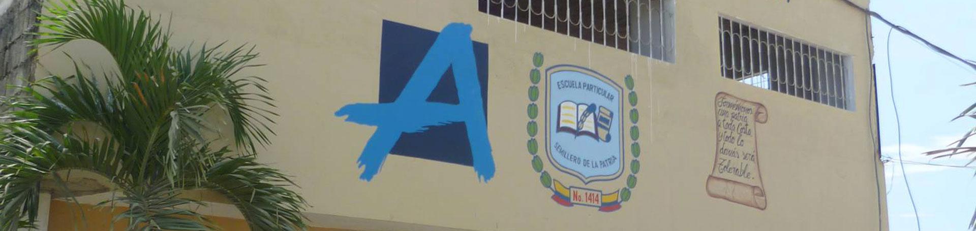 Overzicht schooljaaar 2011 – 2012 April – Juni