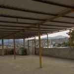 Dak school 1 (1 of 1)-4